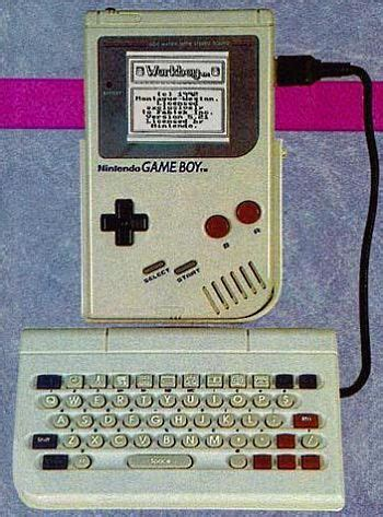 game boy keyboard tutorial 111 best gameboy images on pinterest consoles video