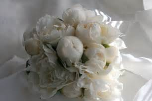 white bouquet pink and white roses wedding bouquet newhairstylesformen2014