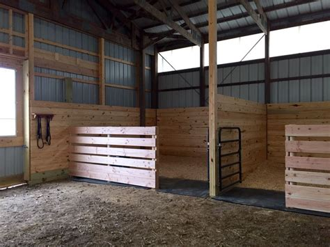 Stable Design Ideas by Best 25 Simple Barns Ideas On Barns Small Barns And Saddlery Barn