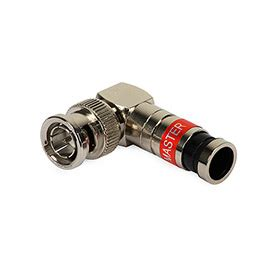 Konektor Sambungan I Bnc Taiwan 218 hlov 253 bnc konektor bnc 59 master kompresn 237 na camset rg 59 tomi shop
