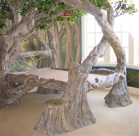 tree bed the odyssey symbols themes connections thinglink