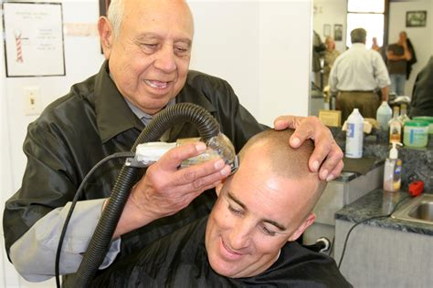 Hair Cuts Like Sergeant Cohann | hair cuts like sergeant cohann hair cuts like sergeant