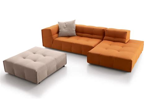 furniture blogs tufty too sofa b b italia wood furniture biz