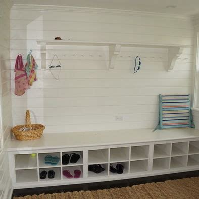 Ultimate Garage Storage Ideas 1000 Images About Garage Mud Rooms On