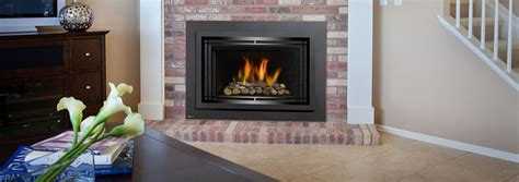 Regency Fireplace Insert by Hri4e Medium Gas Insert Gas Fireplace Inserts Regency