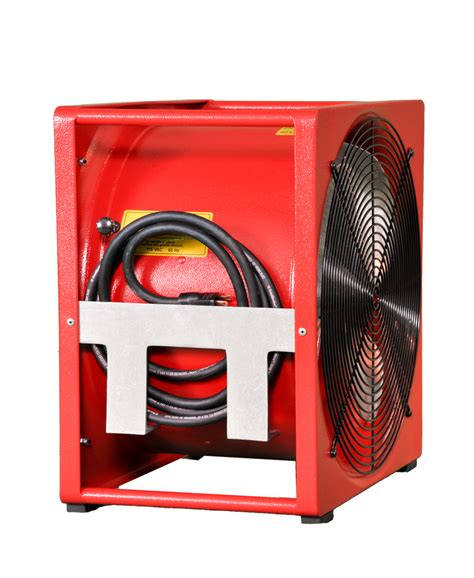 non electric ventilation fans control super vac ventilation fans super vac electric