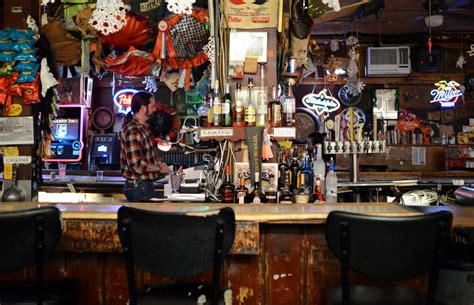 dive bar definition the elusive definition of a dive bar pacific standard