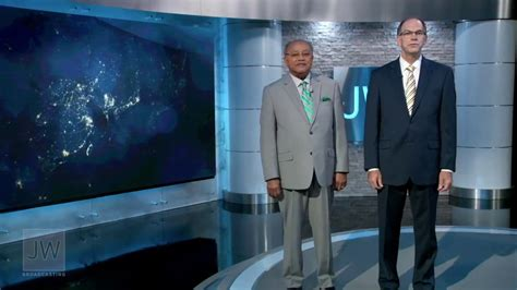 jw broadcasting del mes septiembre 2015 recursos y descargas teocr 225 ticas 174 jw broadcasting del mes