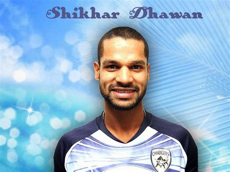 search results for shikhar dhawan shikhar dhawan hd images images search results