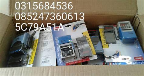 Stempel Shiny S200 Printing Kit stempel shiny stempel shiny pengiriman jakarta