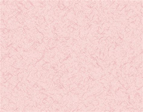 wallpaper pink soft soft pink wallpaper wallpapersafari
