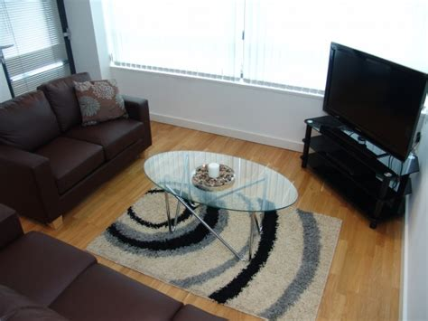 serviced appartments manchester serviced apartments manchester a reasons to stay quay apartments