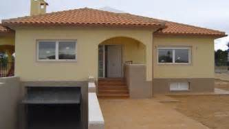 12 X 8 Bungalow House Design Free Modern 4 Bedroom Bungalow House Design 4 Bedroom Bungalow
