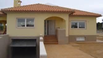 4 Bedroom Bungalow Designs Modern 4 Bedroom Bungalow House Design 4 Bedroom Bungalow Plan In Nigeria Single Story Bungalow