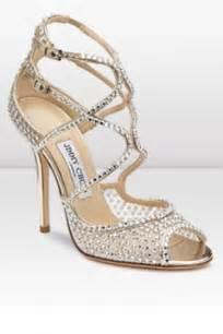 Cristal Shose my wedding shoes weddingbee photo gallery