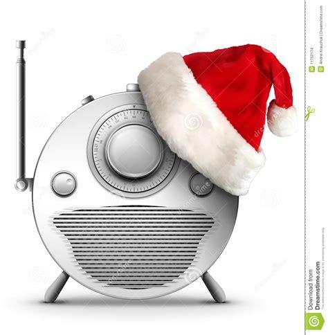 new year radio and new year radio stock images image 11752174