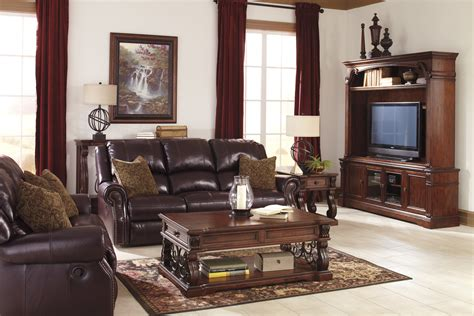 Orange Park Furniture by Orange Park Furniture Orange Park Fl 32073 Yp