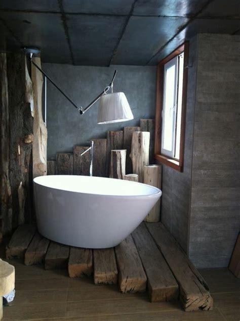 badezimmer ideen accessoires modernes badezimmer verschiedene m 246 gliche stile f 252 rs
