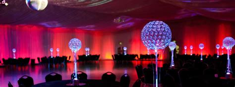 venue hire weddings and corporate events better venues