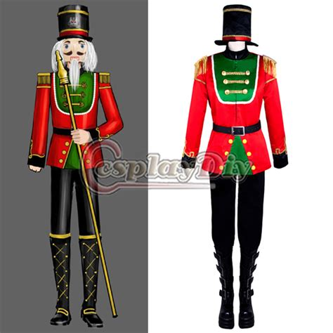 online get cheap nutcracker costumes aliexpress com