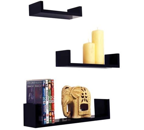 argos bedroom shelves 1000 ideas about wall mounted shelves on pinterest wall