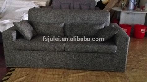 folding bed cum sofa simple open folding sofa cum bed mechanism view sofa cum