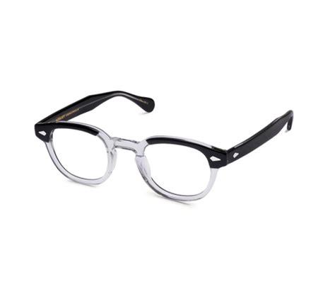 designated survivor kiefer sutherland glasses tom kirkman s black moscot lemtosh black crystal glasses