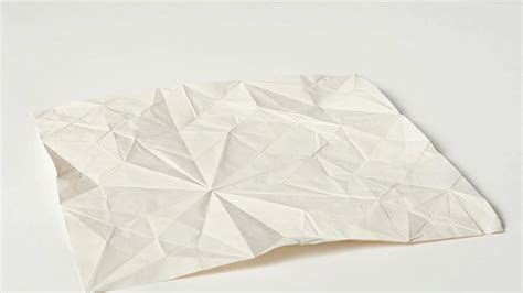 Paper Folding Animation - paper 30 handpicked exles