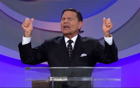 20 top richest pastors in the world see how many pastors made the list linknaija 20 richest pastors in the world religion nigeria