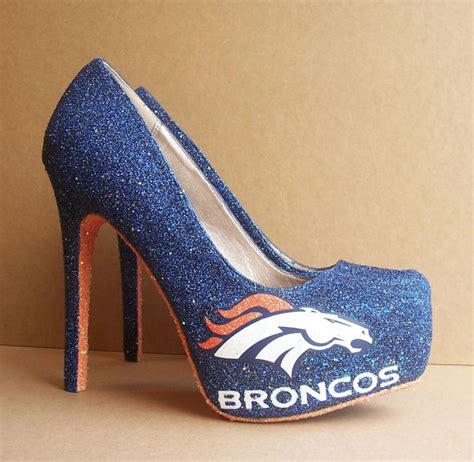 sports high heels funky wedding shoes for sports loving brides
