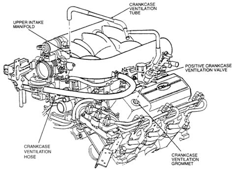 manual repair autos 2004 ford windstar parental controls 1998 ford windstar engine removal 1998 free engine image for user manual download