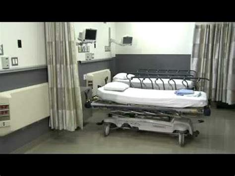 cmh emergency room bt vancouver mental health emergency unit opens at st paul s hospital