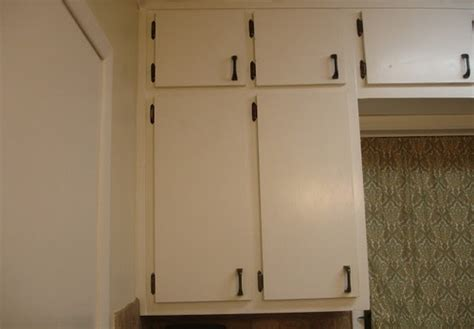 kitchen cabinet trim ideas kitchen cabinet door trim ideas interior exterior ideas