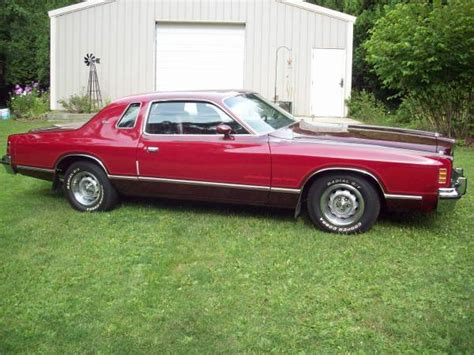 1976 dodge charger for sale dodge charger 1976 for sale savings from 1 637