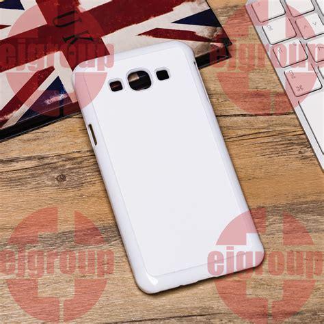 Xiaomi Mi4i Mi4c Softcase Casing Custom Cover Lace Transparan custom design ab92 wallpaper z goku for xiaomi mi2 mi3 mi4 mi4i mi4c mi5 redmi