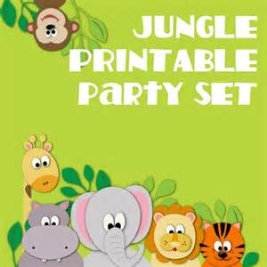 alfa img showing gt jungle banner printable