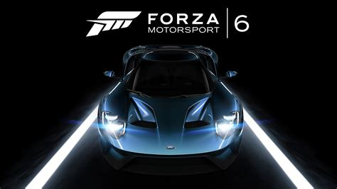 Forza Motorsports 3 Original review forza motorsport 6 guns pixels