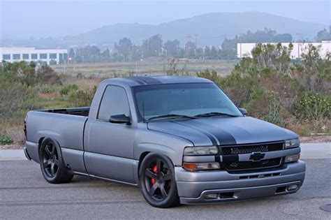 satin grey f150 new satin gray and flat black paint page 12 performancetrucks