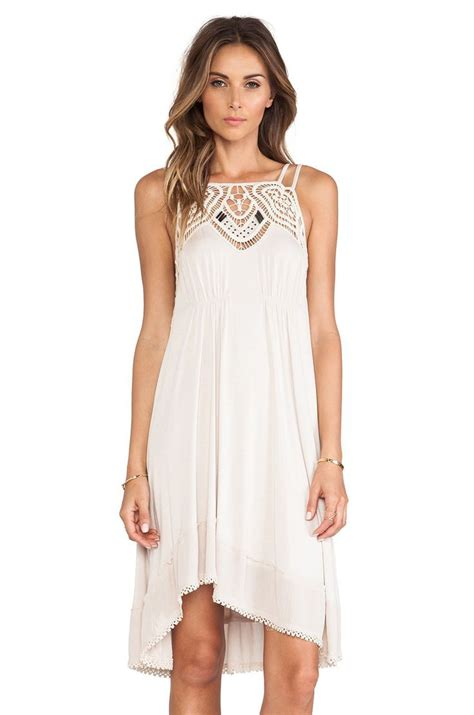 sun l for people vintage s does s drop waist white chiffon summer sun dress