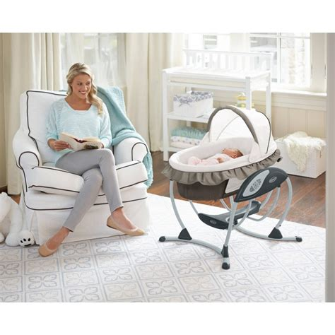 graco soothing swing graco soothing system glidergraco gear swings