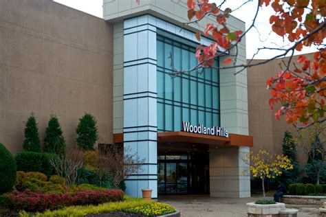 Woodland Mall Gift Cards - welcome to woodland hills mall 174 a shopping center in tulsa ok a simon property