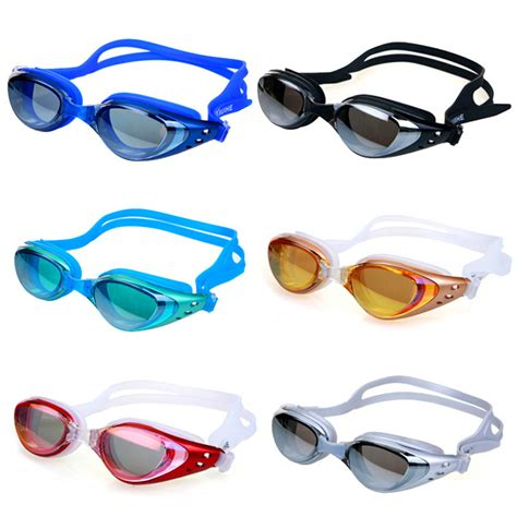 Kacamata Renang Dewasa Speedo 200 kacamata renang anti fog anak dan dewasa blue jakartanotebook
