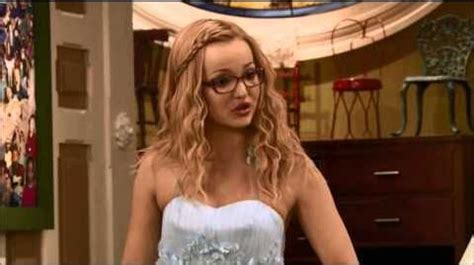 bedroom x videos stainsreal what is maddies real name from liv and maddie