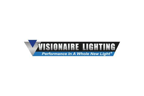 edge led lighting indianapolis visionaire lighting light source indiana