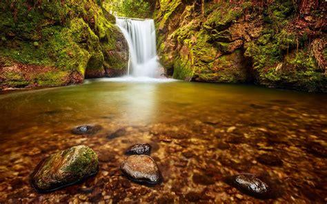 imagenes de paisajes con agua fotos de paisajes con agua en movimiento imagui