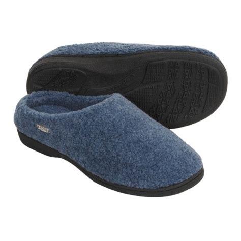 outdoor slippers for best indoor outdoor clog slippers review of acorn nex