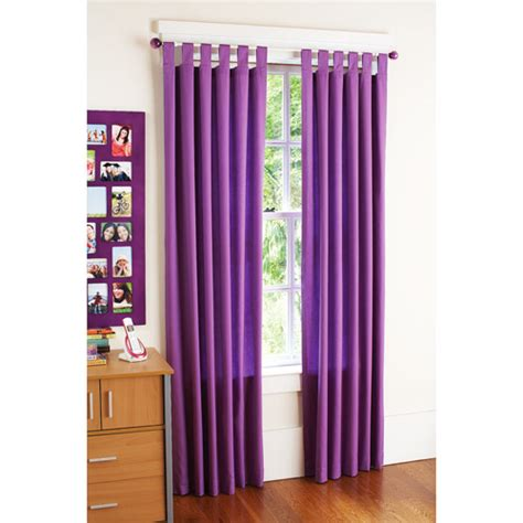 bedroom curtains at walmart walmart curtains for bedroom home design