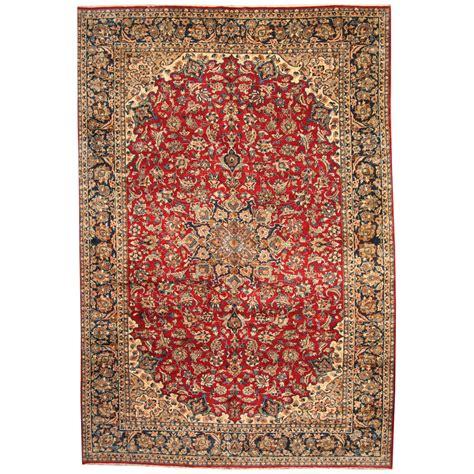 keshishian rugs keshishian carpets carpet menzilperde net