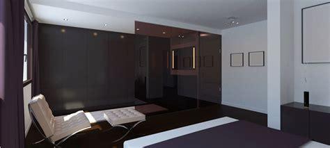 Cabinet Architecte D Intérieur by Quelques Liens Utiles