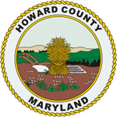 Howard County Plumbing by Ken Griffin Plumbing Services Inc